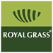 Royal Grass Portugal