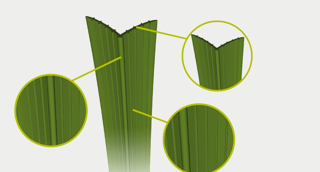 MiNT-technology Royal Grass