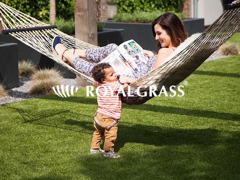 buy royal grass