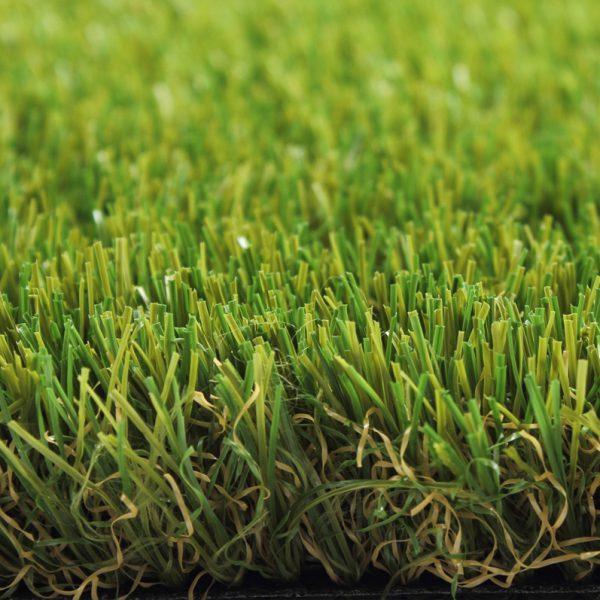 Silk Artificial Grass