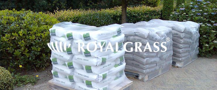 lawn-materials