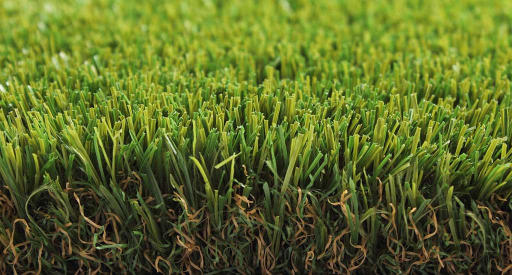 Ecosense Artificial Grass