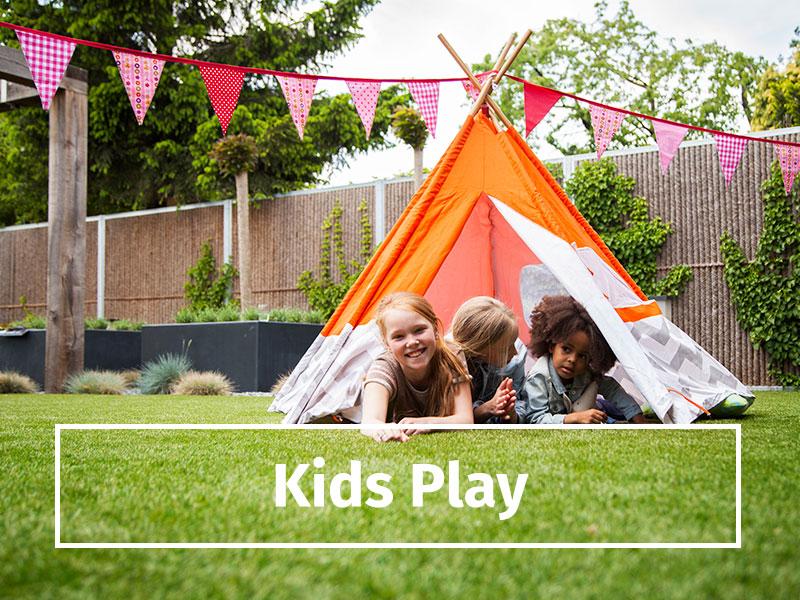 kids-play