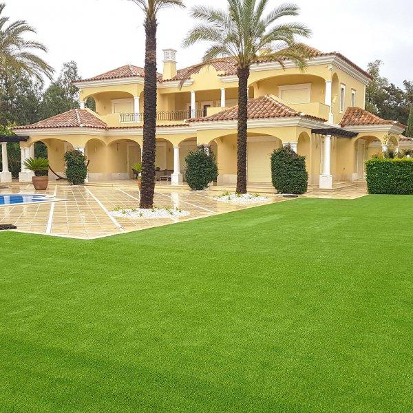 luxury-lawn