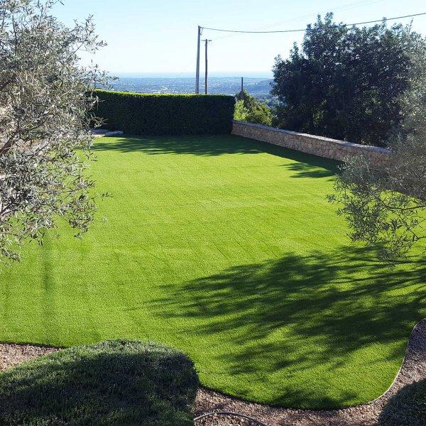 portugal-lawn