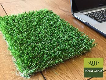 artificial-grass-samples