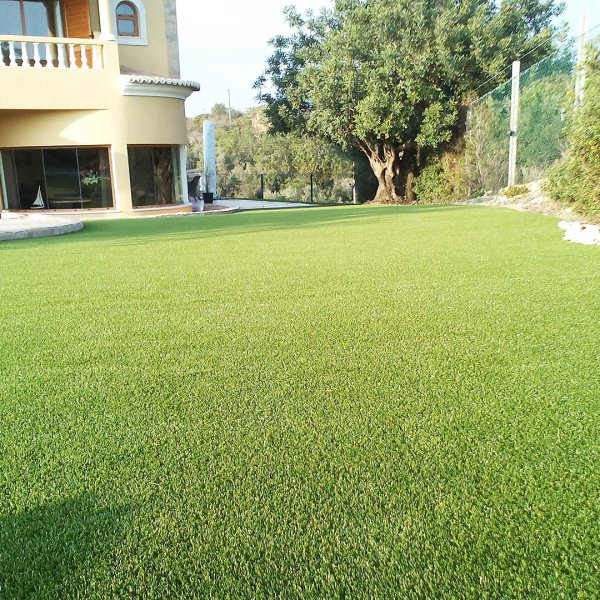 artificial-lawn-portugal