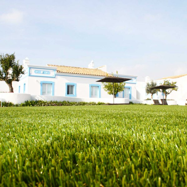 synthetic-lawn-portugal