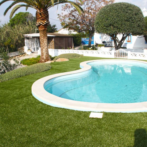 curved-shape-swimming-pool