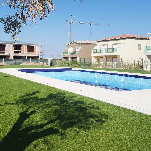 public-swimming-pool