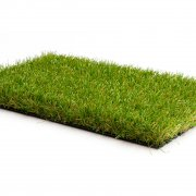royal-grass-lush-sample